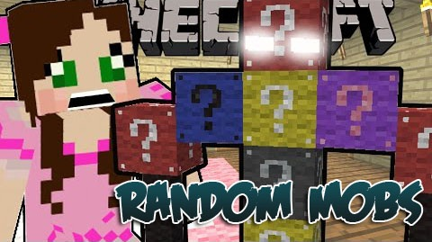 Random-Mobs-Mod.jpg