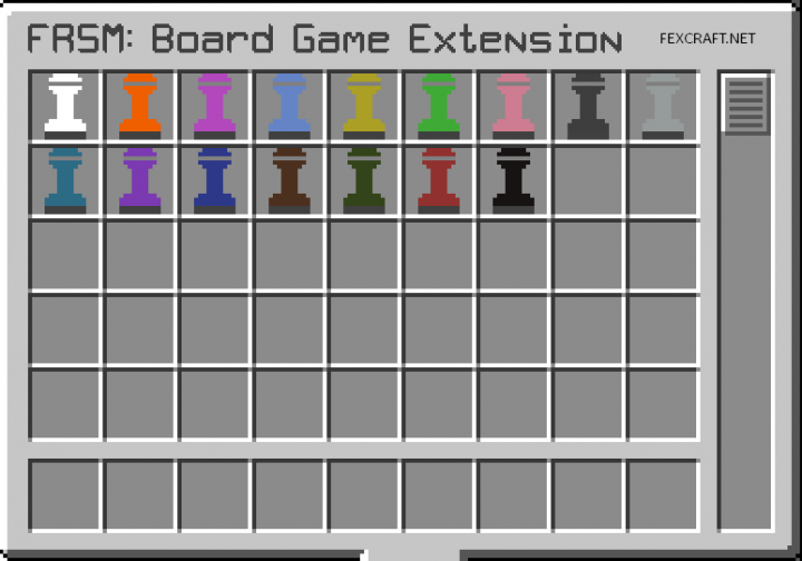 Board-Game-Extension-Mod-2.png