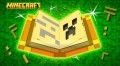 [1.11.2] Guide Book Mod Download