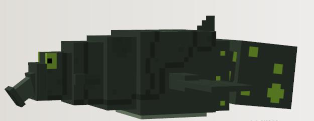 4814a  Minenautica Mod 11 [1.7.10] Minenautica Mod Download