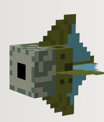 4814a  Minenautica Mod 15 [1.7.10] Minenautica Mod Download
