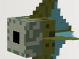 [1.7.10] Minenautica Mod Download