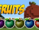 [1.9.4] Fruits Mod Download