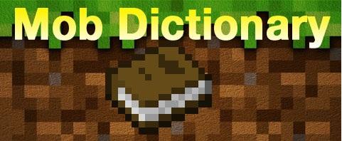Mob-Dictionary-Mod.jpg
