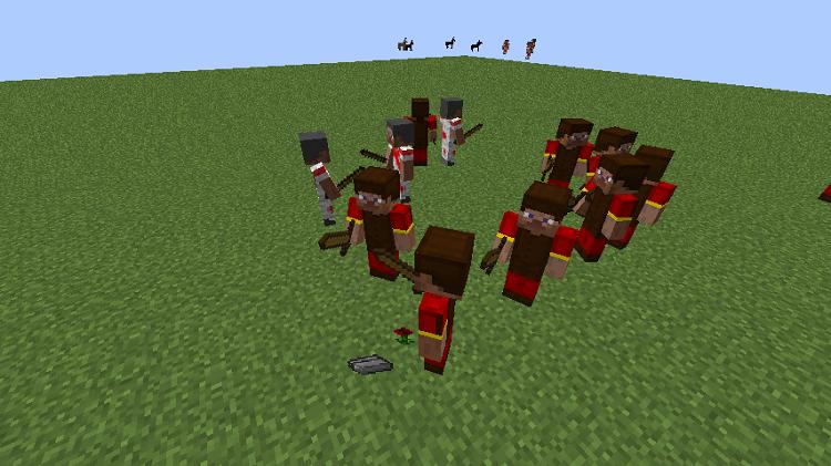 Random-Mobs-Mod-13.jpg