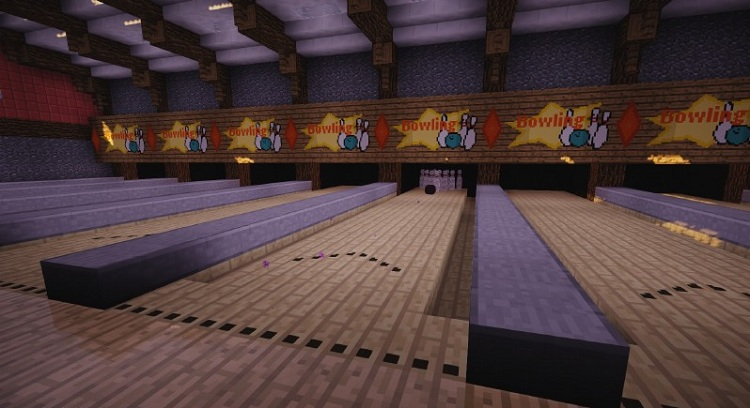 Bowling-Minigame-Map-1.jpg