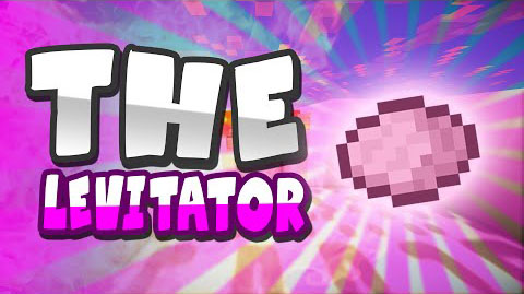 5a209  The Levitator Map [1.10] The Levitator Map Download