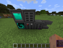 [1.10.2] Correlated Potentialistics Mod Download