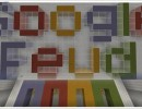 [1.10] Google Feud in Minecraft Map Download