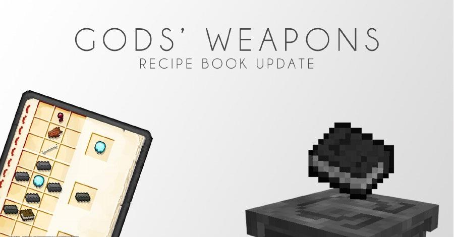 Gods-Weapons-Mod-4.jpg
