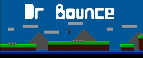 6b3fd  Dr Bounce Map [1.10] Dr Bounce Map Download