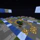 [1.7.10] Super Smash Mine Mod Download