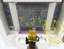 [1.10] TTM: Puzzle Miner Map Download