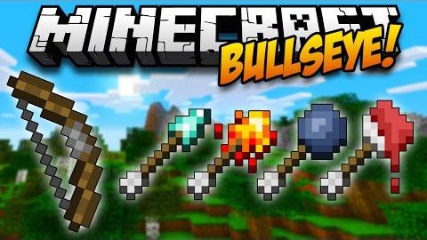 Bullseye-Mod.jpg