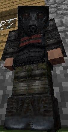 Exo-Skeleton-Mod-1.jpg