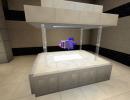 [1.10.2] Mizzle III – Linked Souls Map Download