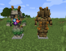 [1.12] Roots Mod Download