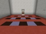 [1.10] Weird Floor Map Download