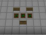 [1.7.10] SpawnerCraft Mod Download