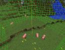 [1.10.2] More Overlays Mod Download