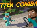 [1.10.2] Better Combat Mod Download