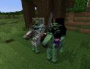 [1.10.2] Ender Zoo Mod Download