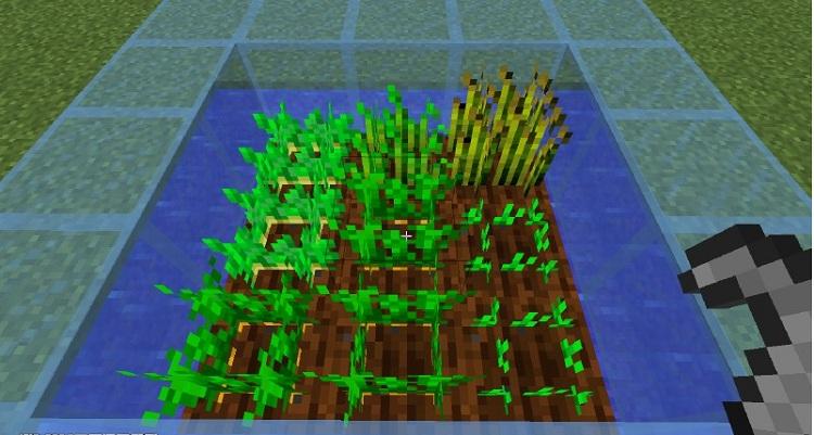 Harvester-Scythe-Mod-3.jpg