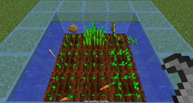 Harvester-Scythe-Mod-4.jpg