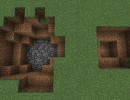 [1.10.2] Bullseye Mod Download