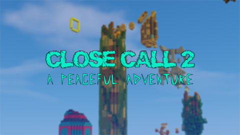 a4cb2  Close Call 2 Map [1.10] Close Call 2: A Peaceful Adventure Map Download