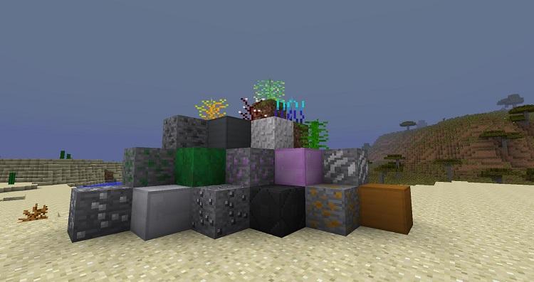 b2eb1  Minenautica Mod 2 [1.7.10] Minenautica Mod Download