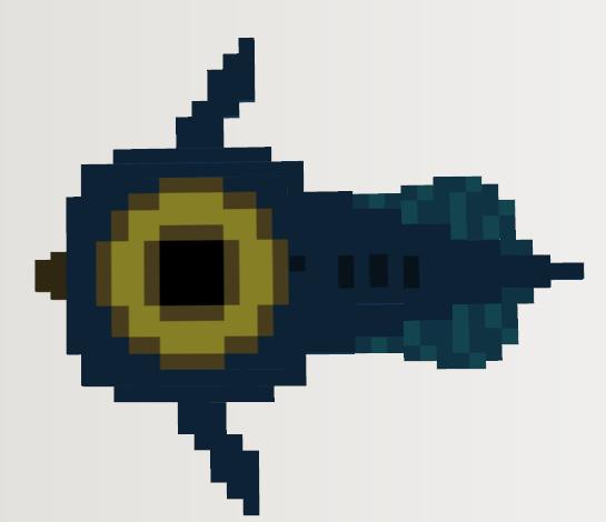 Minenautica-Mod-3.png