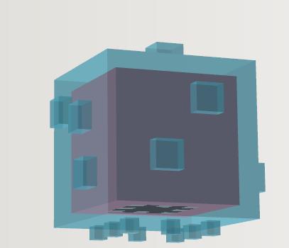 b2eb1  Minenautica Mod 4 [1.7.10] Minenautica Mod Download