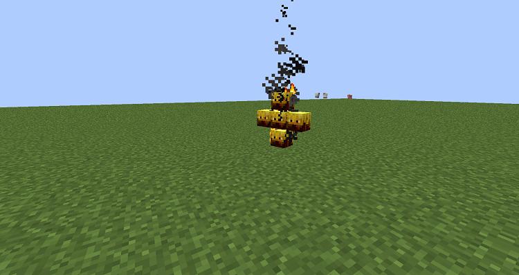 Random-Mobs-Mod-7.jpg