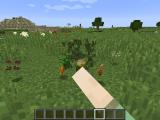[1.7.10] Seed Drop Mod Download