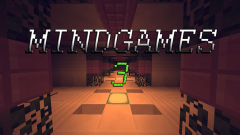 cc915  MindGames 3 Map [1.10] MindGames 3 Map Download