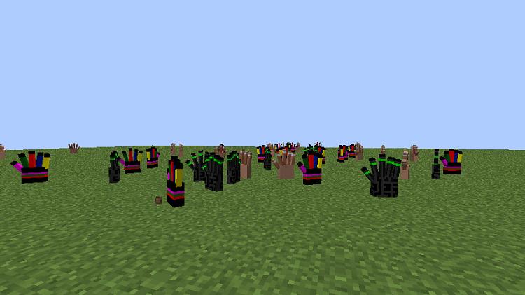 Random-Mobs-Mod-1.jpg
