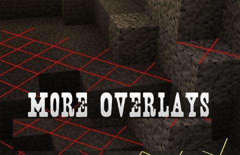 More-Overlays-Mod.jpg