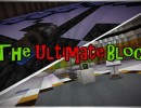 [1.10] The Ultimate Block 3 Map Download
