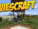 [1.10.2] ViesCraft Mod Download