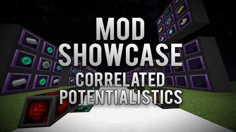 Correlated-Potentialistics-Mod.jpg