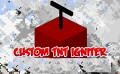[1.8.9] Custom TNT Igniter Mod Download