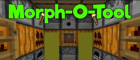 Morph-o-Tool-Mod.jpg