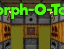 [1.10.2] Morph-o-Tool Mod Download