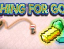 [1.10.2] Fishing For Gold Map Download
