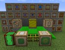 [1.12] Gendustry Mod Download