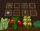 [1.8.9] XL Food Mod Download
