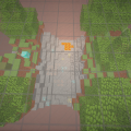 [1.10] The Gitcher 3 Map Download