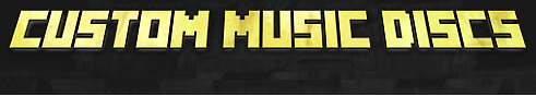 http://minecraft-forum.net/wp-content/uploads/2016/08/1ba39__Custom-music-discs-mod.png