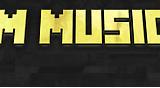 [1.7.10] Custom Music Discs Mod Download